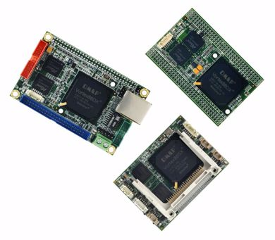 Immagine per la categoria Mini Module x86