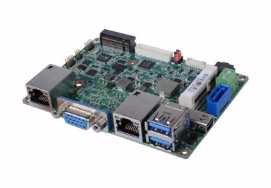 Picture for category Single-board Computers