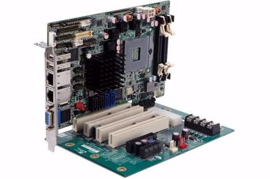 Picture for category Industrial Slot Boards