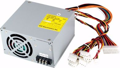 Picture for category Power Supplies for IPC