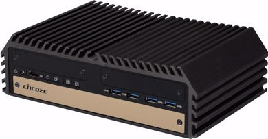 Picture for category Transportation Embedded PC