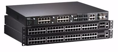 "Immagine per la categoria Switch Ethernet per Rack 19"""