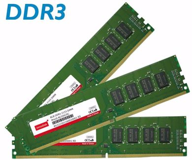Picture for category DDR3