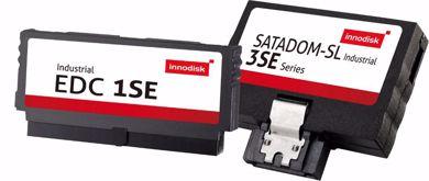 Immagine per la categoria Disk on Module & SATADOM
