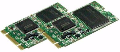 Immagine per la categoria M.2 SSD | NVMe SSD