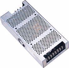 ACE-716AP