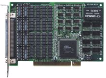PCI-7434