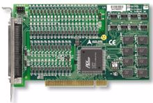PCI-7433_CMYK