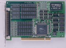 PCI-7432_CMYK