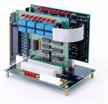 PCI-7251