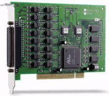 PCI-7233
