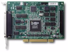 1-PCI-7200-front