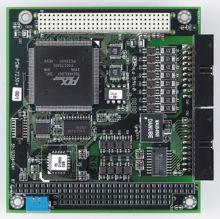 PCM-7230