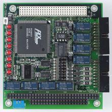 PCM-7250