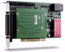 DOWNLOAD DRIVERS: ADLINK PCI-9223