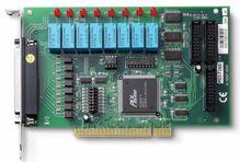 PCI-7250