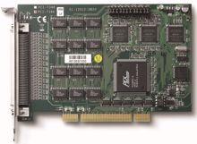 PCI-7396