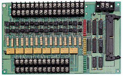 TB-16P8R
