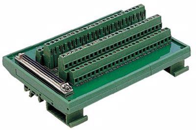 DIN-100S