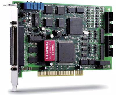 1-PCI-9114A-HG-angle