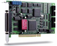 1-PCI-9114A-DG-angle