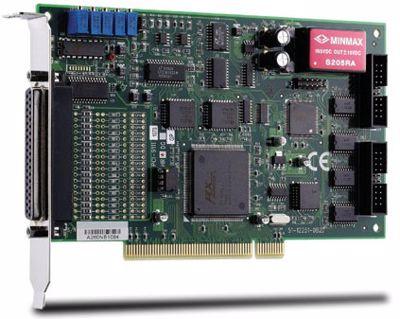 1-PCI-9111DG-angle
