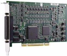 1-PCI-6208V-GL-front