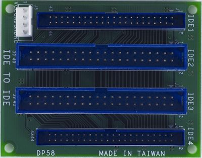 ICOP-0094