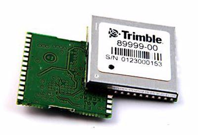 1-Resolution-SMT-360