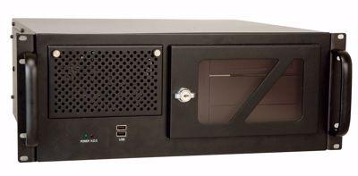 2-RACK-305GB-front