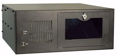 2-RACK-360GB-front