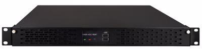 1-RACK-1150GB-Front