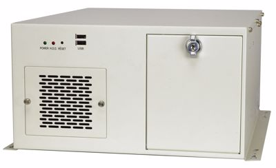 1-PAC-125G-front