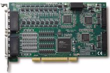 PCI-7442