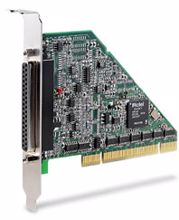 PCI-9221