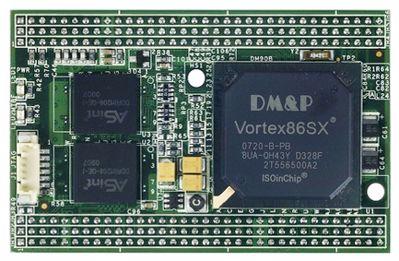 1-VSX-DIP-PCI-V2-front
