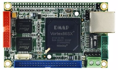 1-VSX-6117-X-V2-front