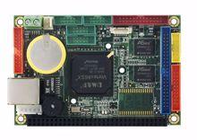 2-VSX-6115-V2-front
