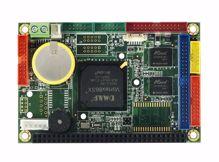 2-VSX-6116-V2-front
