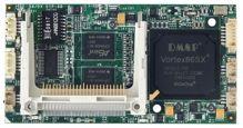 1-VSX-6100-V2-front