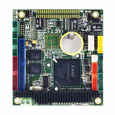 1-VSX-6156-V2-front