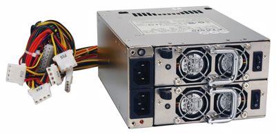 ACE-R4140AP