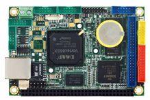 2-VSX-6114-V2-front