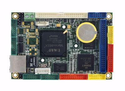 2-VSX-6118-V2-front