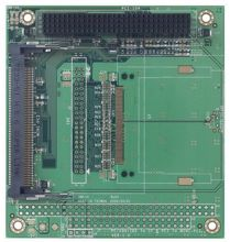 PC104-1911-MiniPCI
