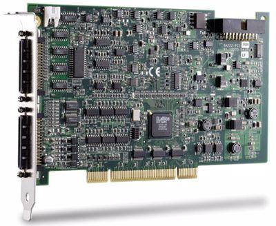 1-PCI-9222-angle