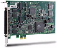 PCIe-7300A