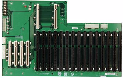 1-PCI-19S-front