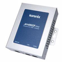 JetCon-2502