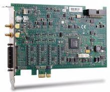 1-PCIe-7350-angle
